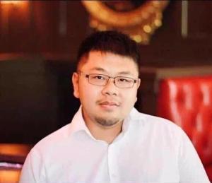 Bicheng_HAN