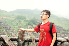 Guannan_QU