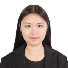 Peitong_CHEN