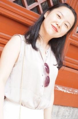 Yuan_DAI