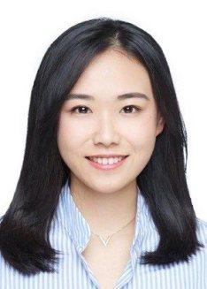 Zhaodi_WANG